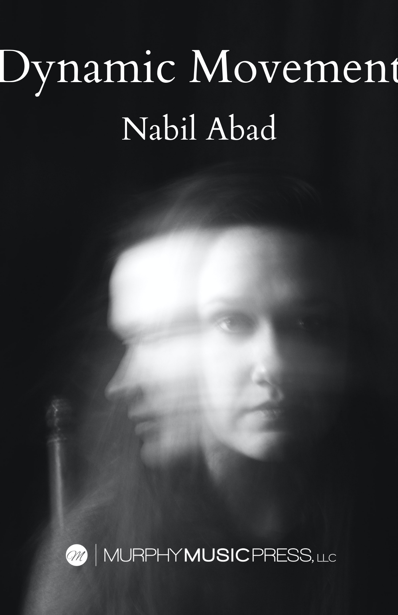 Dynamic Movement by Nabil Abad
